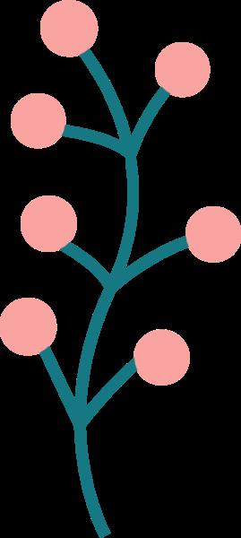 花花朵花卉植物装饰