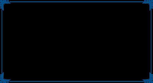 文本框对话框文字框聊天框框