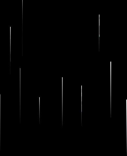 装饰元素辅助元素异形