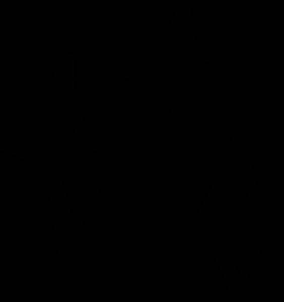 小元素辅助元素装饰元素异形