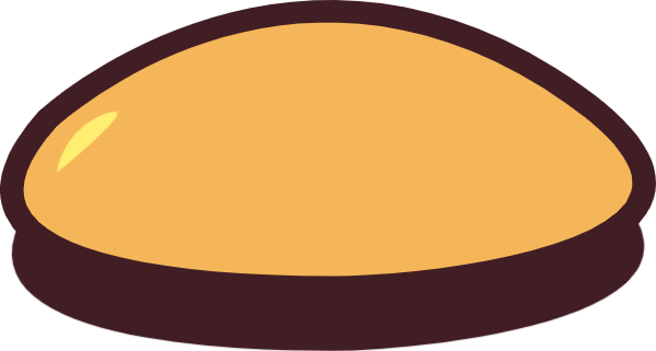 面包面食甜品食物甜食
