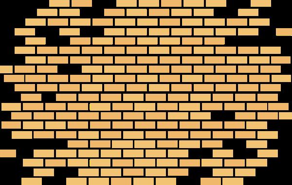 背景背景纹理墙墙面装饰