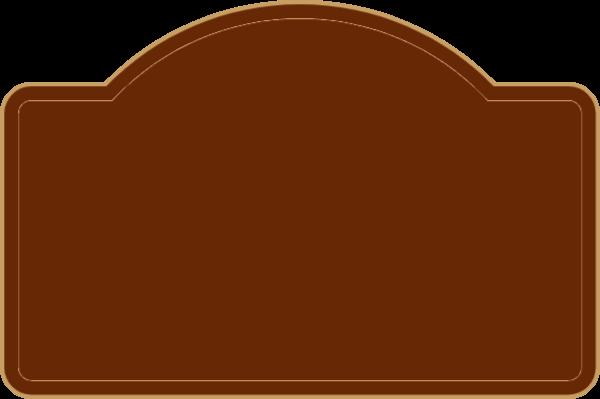 文本框内容框标题框文字框标题栏