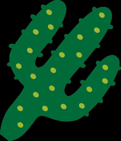 仙人掌植物绿植盆栽沙漠