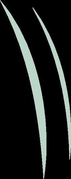 元素刮痕装饰辅助元素异形