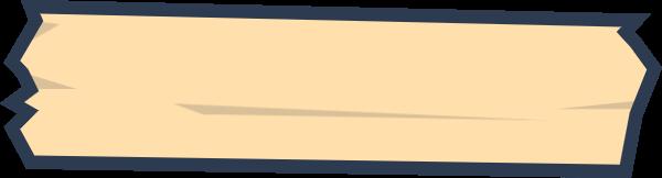 标题栏按钮标题框标题木头
