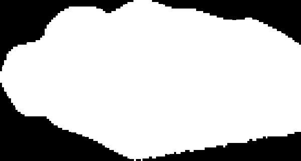 辅助元素渐变黑白渐变背景图异形