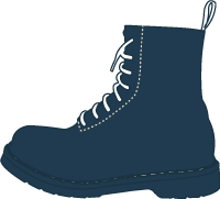 shoesfootwearpumpfashionstyle