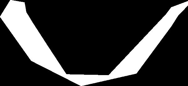 装饰元素纸张折叠矢量辅助元素