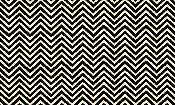 背景底纹背景纹理条纹波浪