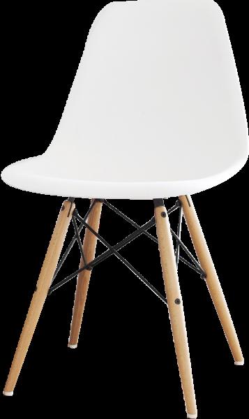 椅子凳子家具家居生活