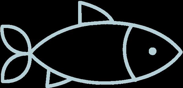 鱼海鱼海鲜河鲜鲜美