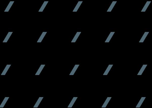 雨点底纹背景装饰平铺
