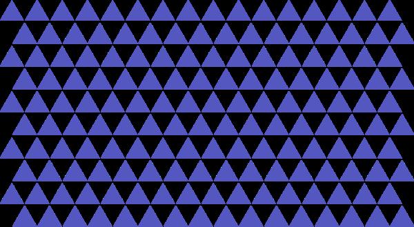 背景图片平铺三角形背景纹理装饰