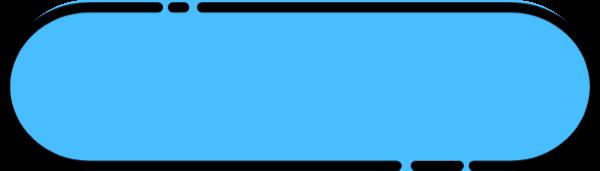 按钮标题栏内容框文字框文本框