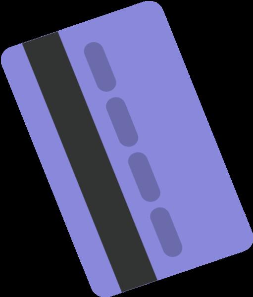 卡银行银行卡卡背存款