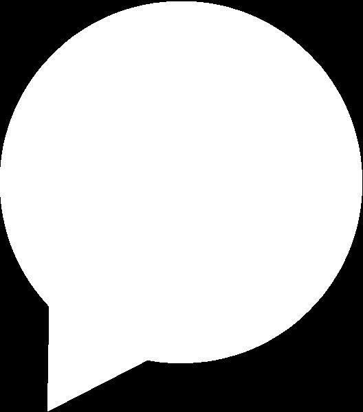 对话框圆矢量标题框标签