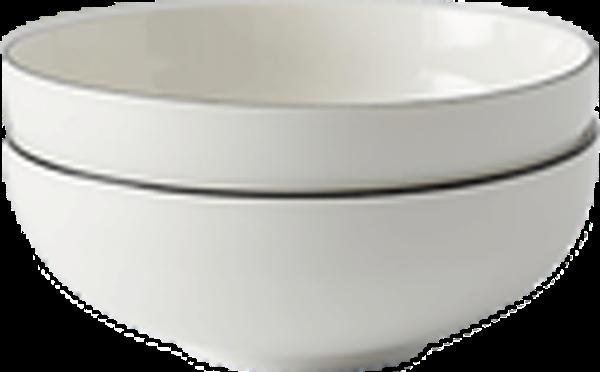 碗瓷碗餐具白色陶瓷