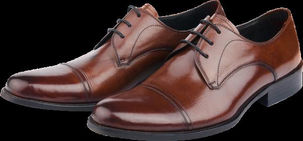 鞋皮鞋男鞋男士商务