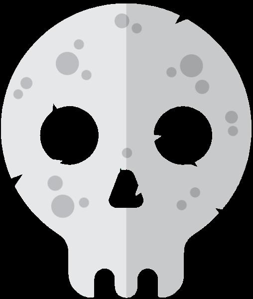 骷髏頭骨標本毒品危害