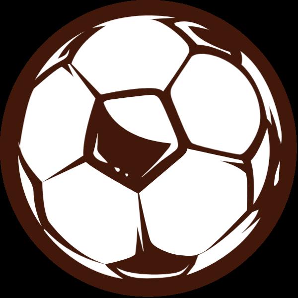 足球球类球运动比赛