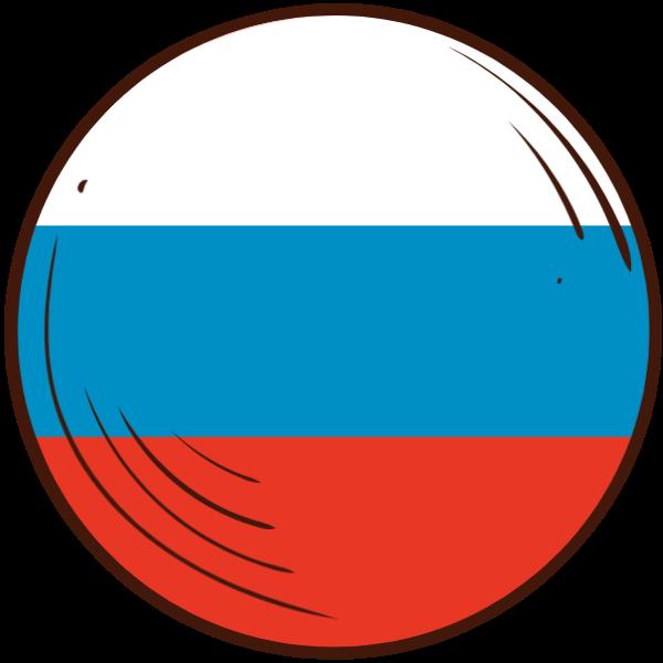 俄罗斯俄罗斯国旗国徽国旗国家