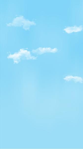 背景图蓝天背景背景图片蓝天