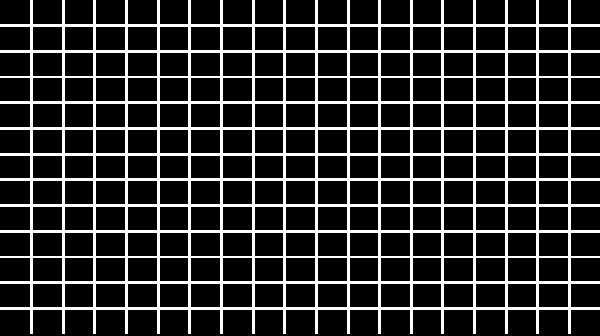 格子线条网格网背景纹理