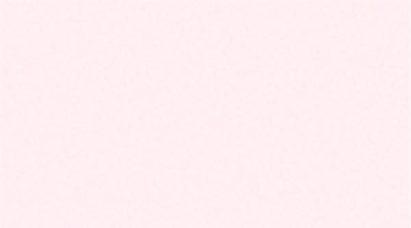 背景图纹理背景图片粉色