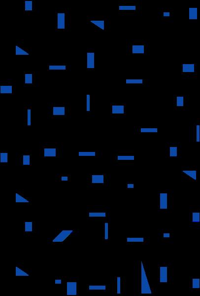 纹理形状图形底纹构成
