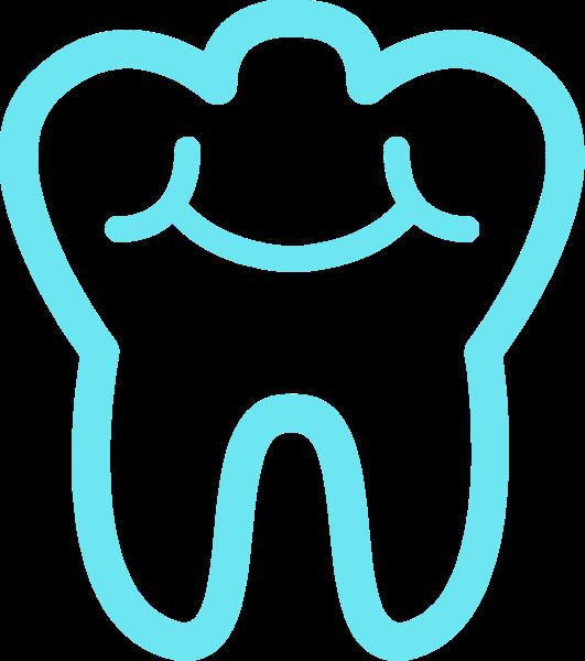 牙牙齿牙医牙科医疗