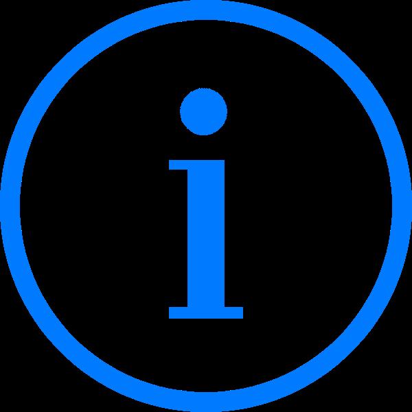 icon信息详细