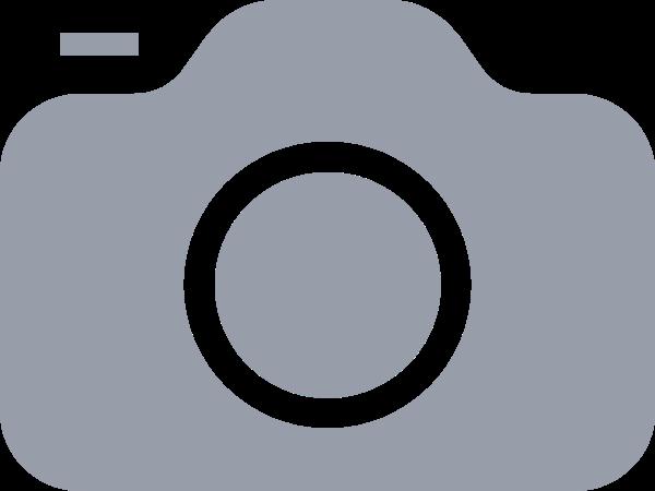 相机icon照相机