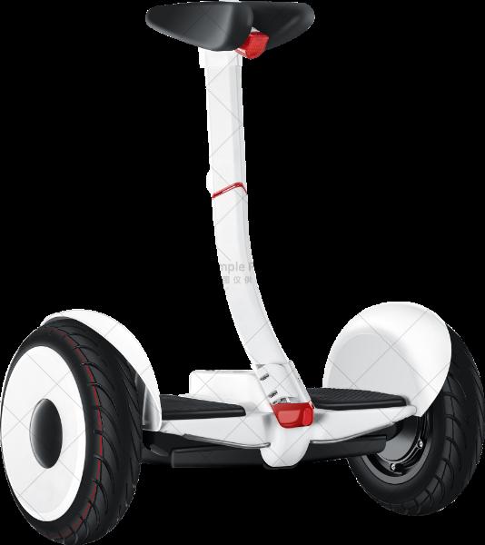 平衡车电器电动新能源