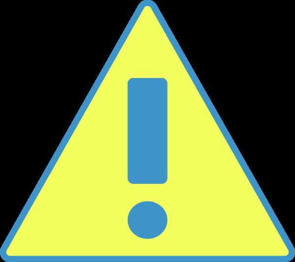 指示牌警示牌警示警告禁止