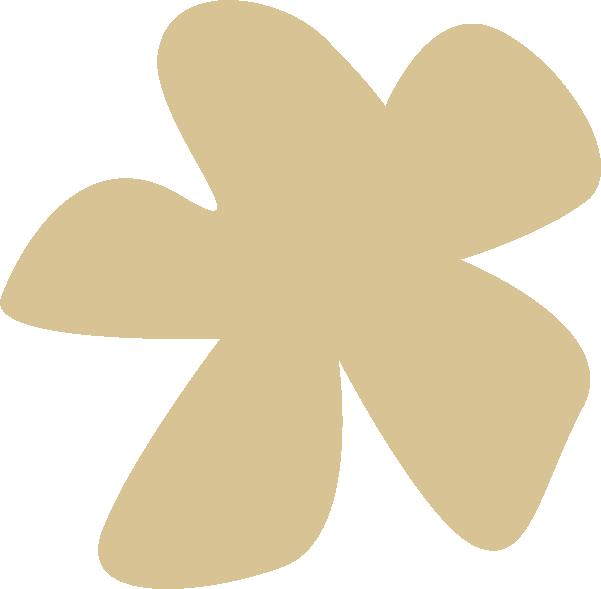 異形色塊幾何裝飾手繪