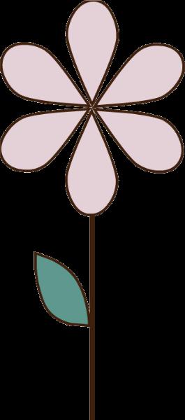 花卉花花朵节日植物