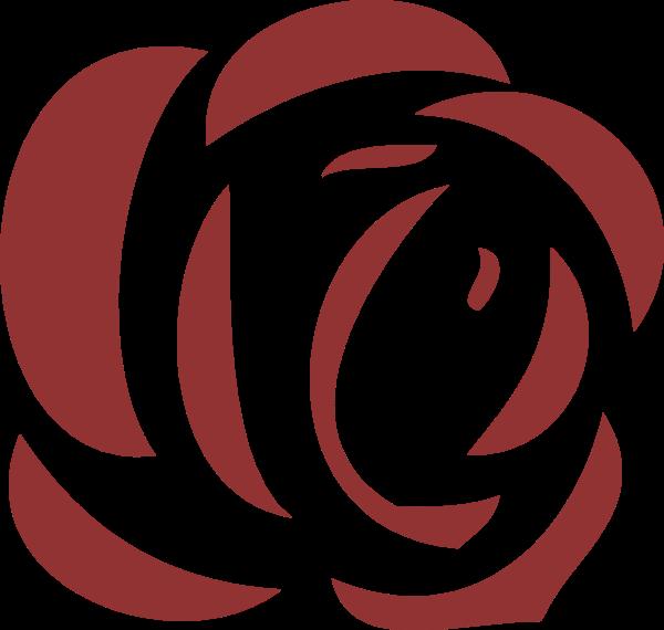 花卉花花朵玫瑰装饰