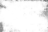 復古懷舊紋理黑色白色