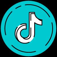 抖音tik tok社交媒体互联网app