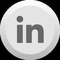 社交媒体领英linkedin互联网app
