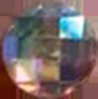 钻石珠宝宝石水晶奢华