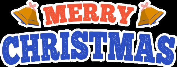 庆祝圣诞圣诞节节日祝福