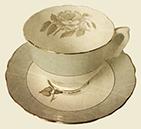 teacupvintageitemstuffold