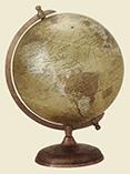 globevintageitemstuffold