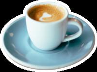 咖啡咖啡杯饮料