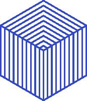 抽象几何纹理六边形视觉