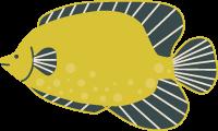 flounderoceancreaturesea creaturesea animal