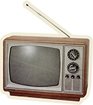 tvtelevisionvintageitemstuff