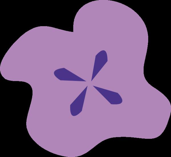 花花朵花卉装饰装饰元素